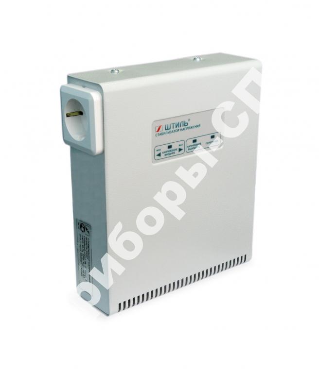 R250T - стабилизатор напряжения